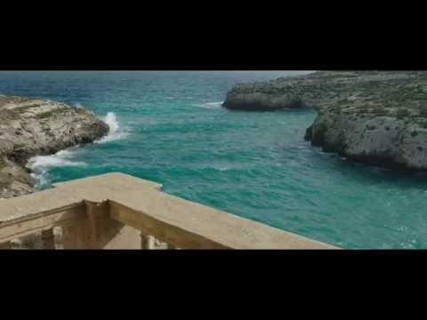 Видео Лазурный берег фильм смотреть онлайн бесплатно в хорошем качестве