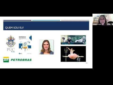live-tatiana-escovedo-(cientista-de-dados-petrobrÁs)---introdução-a-ciência-de-dados-e-data-mining