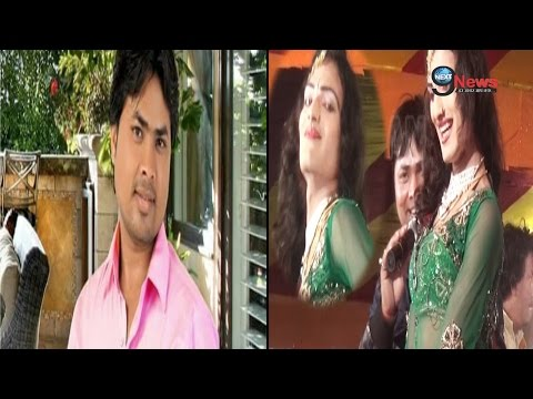 गायक आलम राज जल्द ही फिल्मों में आएगें नज़र   Bhojpuri Singh Alam Raj To Star In This Film