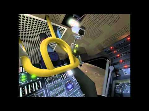 apollo-11-vr-work-in-progress.-lunar-module-interior-through-hmd