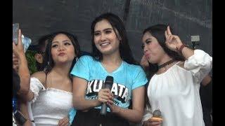 "Nella Kharisma - Pikir Keri LIVE Purbalingga ""KONSER JARAN GOYANG"" 17 Maret 2018"