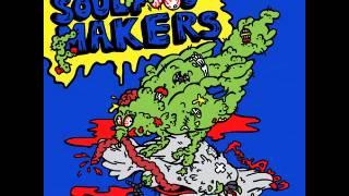 [FULL ALBUM] 프레쉬애비뉴 - Soul Mood Fakers