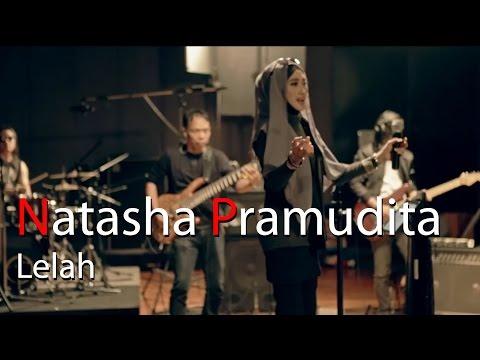 Natasha Pramudita - Lelah [Official VC] Mp3