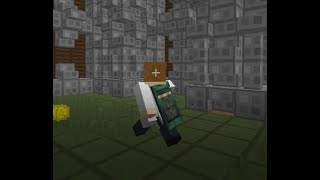 How to get a minecon cape 5 ways 2013 minecon cape account
