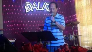 Bên Nhau Đêm Nay (Dancing All Night) - Nguyễn Trọng