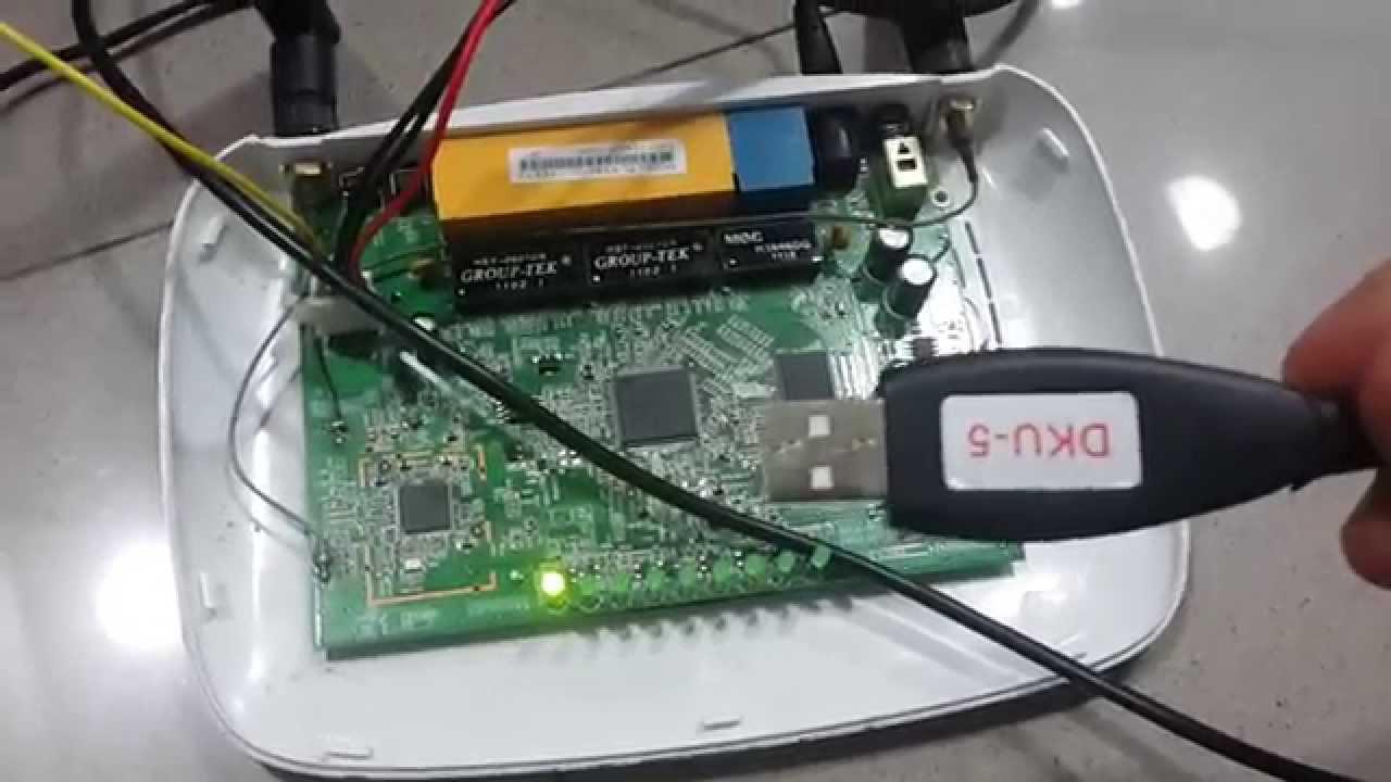 tp-link tl-wr741nd v2 firmware download