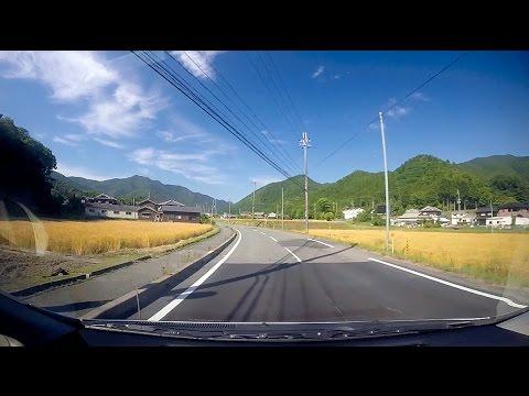 兵庫県道154号(千種新宮線) - ...