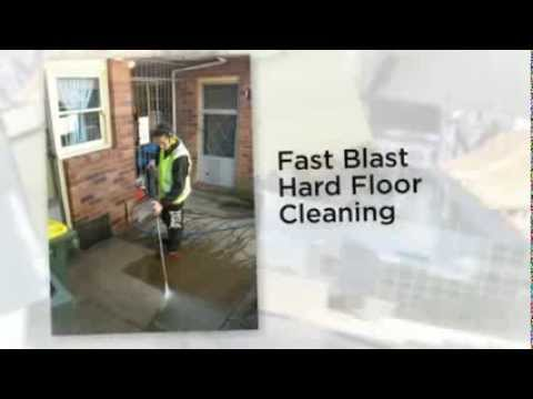 Pharo Cleaning Services - Office Cleaning Frenchs Forest