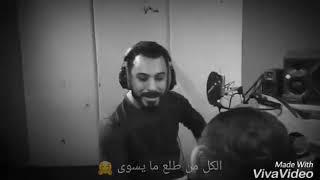 اغنية روعة محمود الغزالي حلو التغيير  ❤ جميلة جدا  #لايك ياحلو