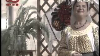 Eugenia Moise Niculae - 05. Canta cucul prin lastar