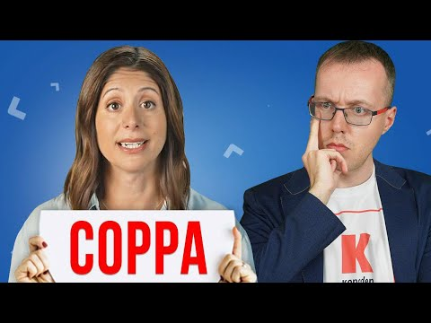 YouTube ответил про закон COPPA! Теперь ютуберам сказали что делать: чёткие ответы про новые правила