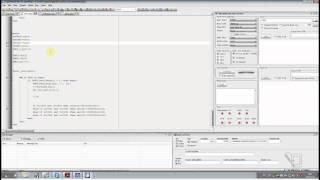 mikroPascal for AVR. Урок 3. Еще раз UART а также немного о прерываниях