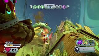 Plants vs Zombies GW2_20180604223004