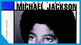 Скачать Michael Jackson Melodie 1995 Anthology Version