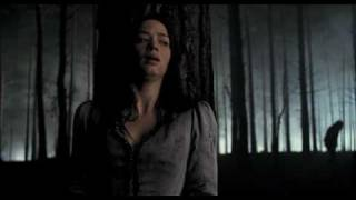 The Wolfman Trailer 2010 HD
