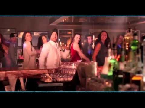 Shoulder - Diljit Dosanjh Vs Jay-Z - DJ Stin JFJ Remix