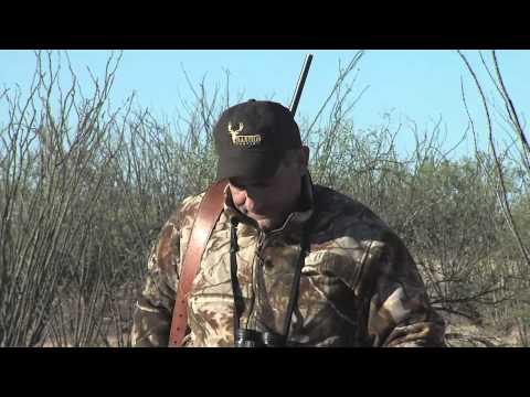 TWSA 2011 Episode 09 Mexico Mule Deer