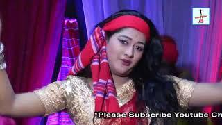আইলো সামনে চৈত্র মাস - সাথী বৈদেশী । Ailo samne choitro mas - Sathi Boideshi   Baul Media BD