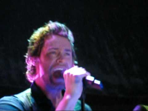 "Take That ""The circus"" album launch in Paris. - Greatest day & talking (watch in High quality)"