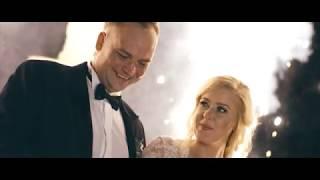 Lidia i Daniel - Teledysk ślubny 2018