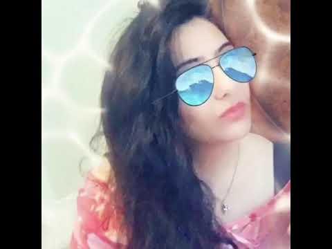 Armine Ramazyan Znai (Cover) Марина 2021