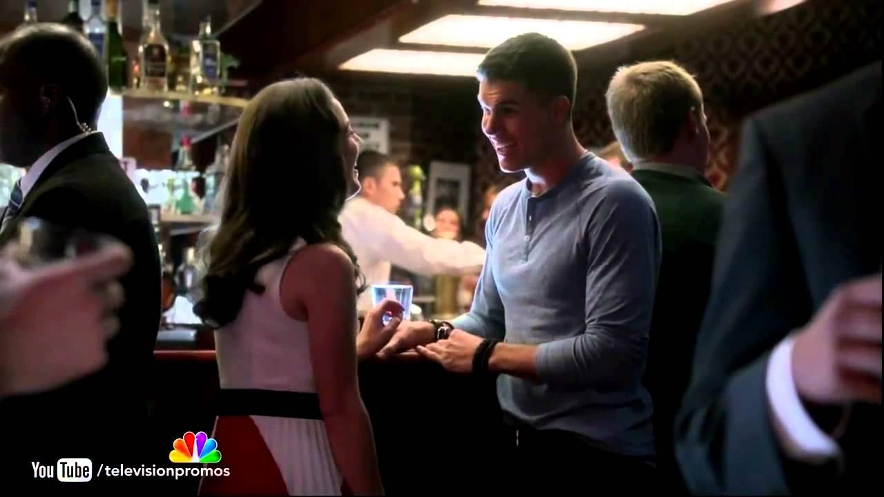 "Download 1600 Penn (NBC) ""Typical Family"" Promo"