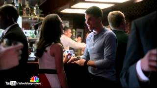 "1600 Penn (NBC) ""Typical Family"" Promo"