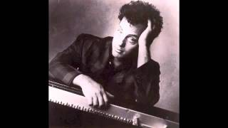 Billy Joel - Travelin
