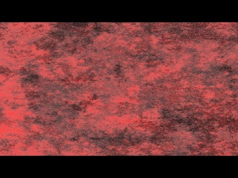 Gimp Tutorial (#2)   Cool Rusty Effect in Gimp thumbnail