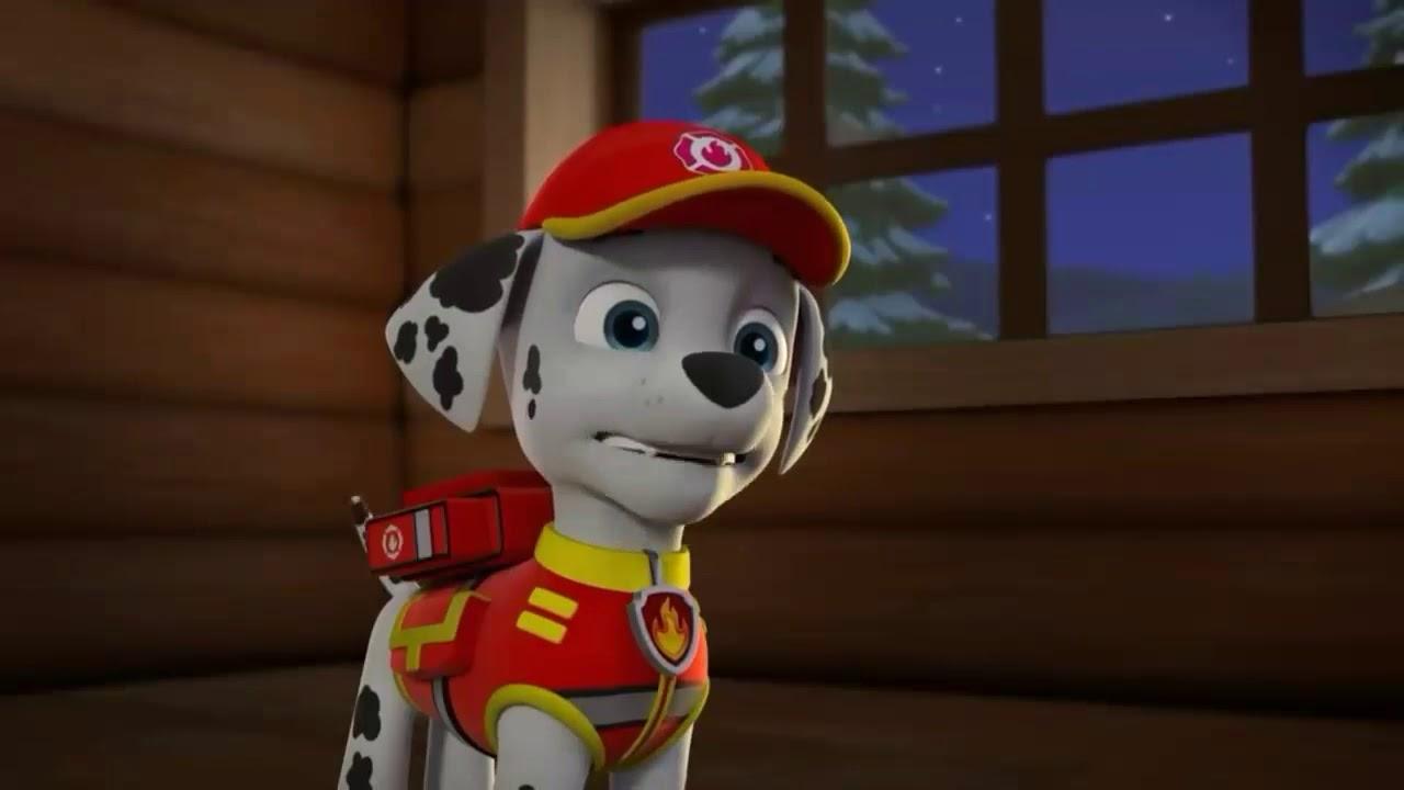 Download film kartun bahasa indonesia gratis tanpa