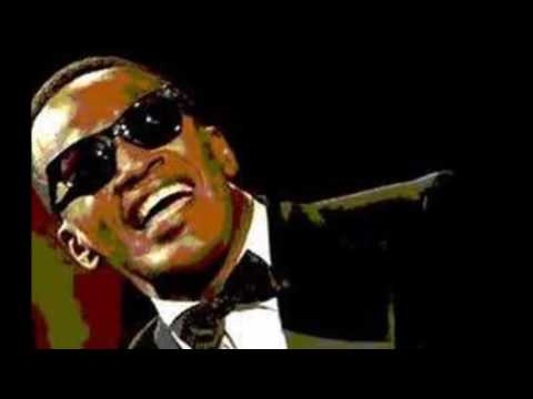Ray Charles - Good Love Gone Bad (Toto Cutugno - Gli Amori)