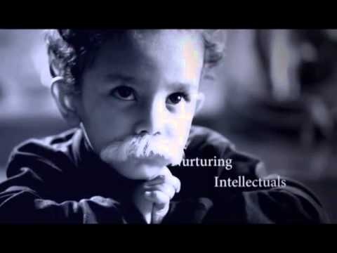 Iris World School Ad1- Nurture
