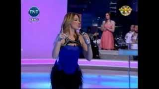 Petek Dinçöz - Sihirbaz (Çarkıfelek 26.03.2012).avi