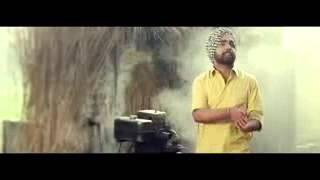 date ammy virk   full song official video   jattizm   brand new punjabi songs 2014