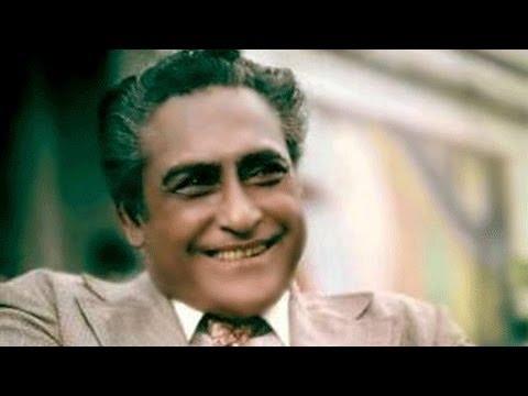 Ashok Kumar - Biography