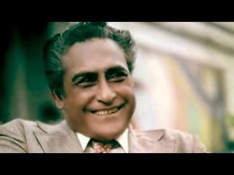 ashok kumar actor