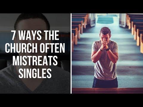 christian singles matchmaking
