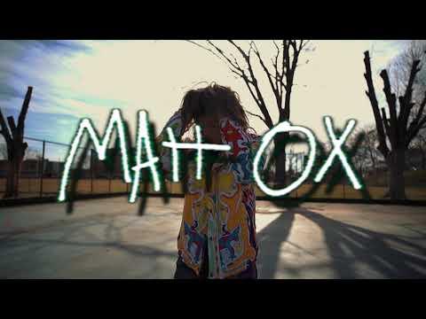 Смотреть клип Matt Ox - Go