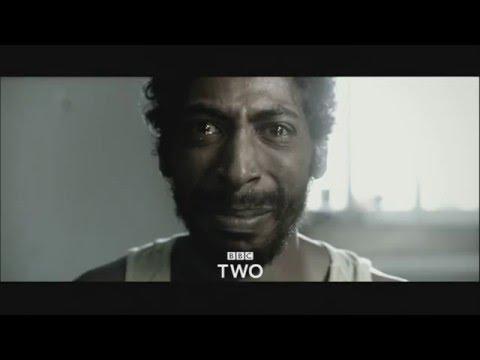 Murder: Trailer - BBC Two