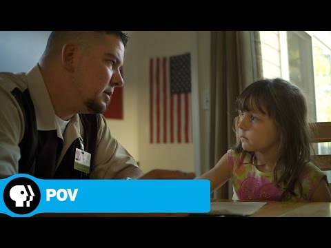 Of Men and War | POV | PBS