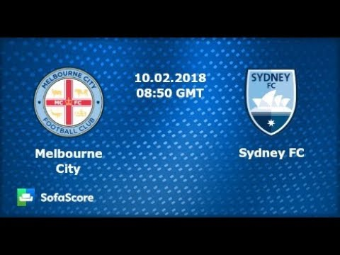 Sydney W - Newcastle W