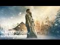 LA CABAÑA (THE SHACK) (TRÁILER OFICIAL) (ESPAÑOL/LATINO) (1080P HD)