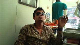 Jaan valiye ni jara thehar ja by Gaurav verma