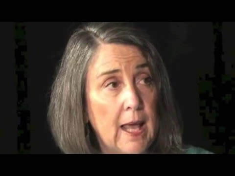 """Kate Barrett: Helping Older Adults Transition Through Life"" from YouTube · Duration:  28 minutes 31 seconds"