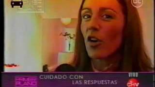 TV 2004: Distintos Chascarros de diferentes programa y canales