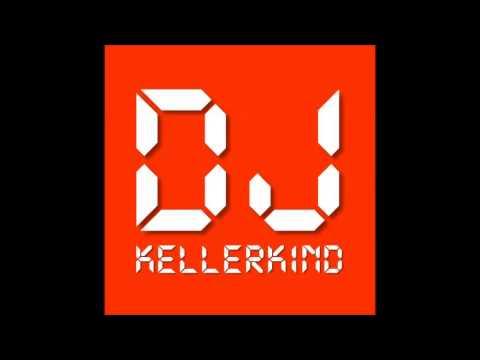 Dance Disco Mix Powered by Dj Kellerkind *FREE DOWNLOAD*