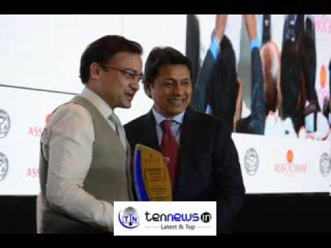 HIGHLIGHTS OF ASSOCHAM HIGHER EDUCATION SUMMIT 2017 & NATIONAL EXCELLENCE AWARDS 2017