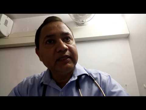 Poliklinika Harni - Iregularne mjesečnice i gestacijski dijabetes