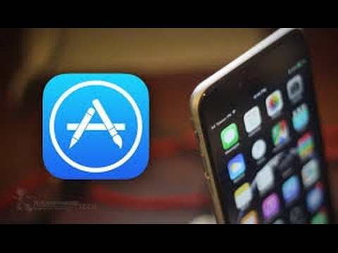 iphone tricks to disable auto subscription on iphoneipadNetflix,hulu,tinder...
