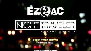 EZ2AC : NT 16/01/27 live